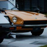 autonet.hr_NissanZProto_premijere_2020-09-16_056