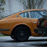 autonet.hr_NissanZProto_premijere_2020-09-16_057