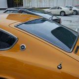 autonet.hr_NissanZProto_premijere_2020-09-16_058