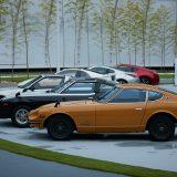 autonet.hr_NissanZProto_premijere_2020-09-16_059