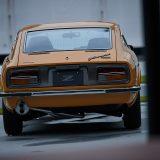 autonet.hr_NissanZProto_premijere_2020-09-16_060