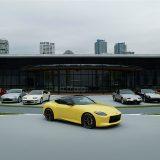 autonet.hr_NissanZProto_premijere_2020-09-16_063