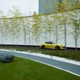 autonet.hr_NissanZProto_premijere_2020-09-16_066