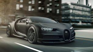 Senzacija na pomolu: Rimac Automobili od Volkswagena preuzima Bugatti?