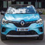 autonet.hr_RenaultCapturETechPlugInHybrid_vozilismo_2020-09-17_002