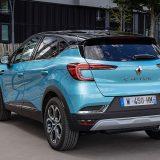 autonet.hr_RenaultCapturETechPlugInHybrid_vozilismo_2020-09-17_003