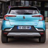 autonet.hr_RenaultCapturETechPlugInHybrid_vozilismo_2020-09-17_004