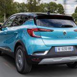 autonet.hr_RenaultCapturETechPlugInHybrid_vozilismo_2020-09-17_010