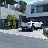 autonet.hr_RenaultCapturETechPlugInHybrid_vozilismo_2020-09-17_011