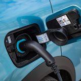 autonet.hr_RenaultCapturETechPlugInHybrid_vozilismo_2020-09-17_012
