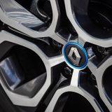 autonet.hr_RenaultCapturETechPlugInHybrid_vozilismo_2020-09-17_015