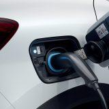 autonet.hr_RenaultCapturETechPlugInHybrid_vozilismo_2020-09-17_016