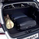 autonet.hr_RenaultCapturETechPlugInHybrid_vozilismo_2020-09-17_018