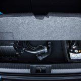 autonet.hr_RenaultCapturETechPlugInHybrid_vozilismo_2020-09-17_022