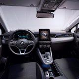 autonet.hr_RenaultCapturETechPlugInHybrid_vozilismo_2020-09-17_023