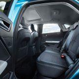 autonet.hr_RenaultCapturETechPlugInHybrid_vozilismo_2020-09-17_028