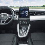 autonet.hr_RenaultCapturETechPlugInHybrid_vozilismo_2020-09-17_029
