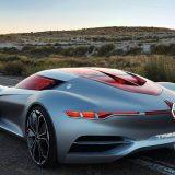 autonet_Renault_Trezor_koncept_2017-02-02_010