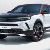 autonet.hr_OpelMokka_premijera_2020-09-23_001