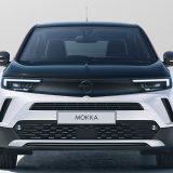 autonet.hr_OpelMokka_premijera_2020-09-23_002