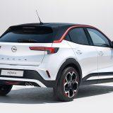 autonet.hr_OpelMokka_premijera_2020-09-23_003