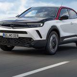 autonet.hr_OpelMokka_premijera_2020-09-23_009