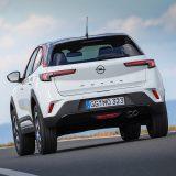 autonet.hr_OpelMokka_premijera_2020-09-23_010