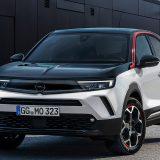 autonet.hr_OpelMokka_premijera_2020-09-23_012