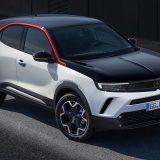 autonet.hr_OpelMokka_premijera_2020-09-23_013