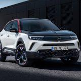 autonet.hr_OpelMokka_premijera_2020-09-23_014