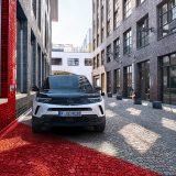 autonet.hr_OpelMokka_premijera_2020-09-23_015