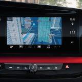 autonet.hr_OpelMokka_premijera_2020-09-23_022