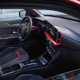 autonet.hr_OpelMokka_premijera_2020-09-23_023