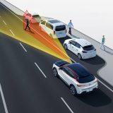autonet.hr_OpelMokka_premijera_2020-09-23_024