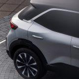 autonet.hr_OpelMokka_premijera_2020-09-23_026