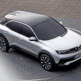 autonet.hr_OpelMokka_premijera_2020-09-23_027