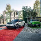 autonet.hr_OpelMokka_premijera_2020-09-23_030