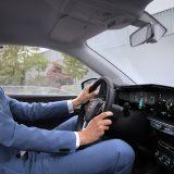 autonet.hr_OpelMokka_premijera_2020-09-23_031