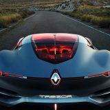 autonet_Renault_Trezor_koncept_2017-02-02_016