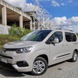 autonet.hr_ToyotaProaceCity_vozilismo_2020-09-23_001
