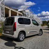 autonet.hr_ToyotaProaceCity_vozilismo_2020-09-23_002