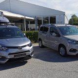 autonet.hr_ToyotaProaceCity_vozilismo_2020-09-23_003