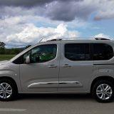 autonet.hr_ToyotaProaceCity_vozilismo_2020-09-23_004
