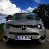 autonet.hr_ToyotaProaceCity_vozilismo_2020-09-23_005