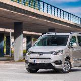 autonet.hr_ToyotaProaceCity_vozilismo_2020-09-23_006