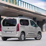 autonet.hr_ToyotaProaceCity_vozilismo_2020-09-23_007