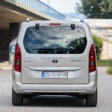autonet.hr_ToyotaProaceCity_vozilismo_2020-09-23_008