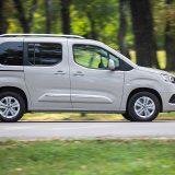 autonet.hr_ToyotaProaceCity_vozilismo_2020-09-23_009