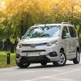 autonet.hr_ToyotaProaceCity_vozilismo_2020-09-23_010