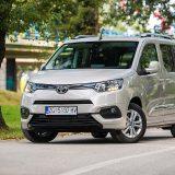autonet.hr_ToyotaProaceCity_vozilismo_2020-09-23_011